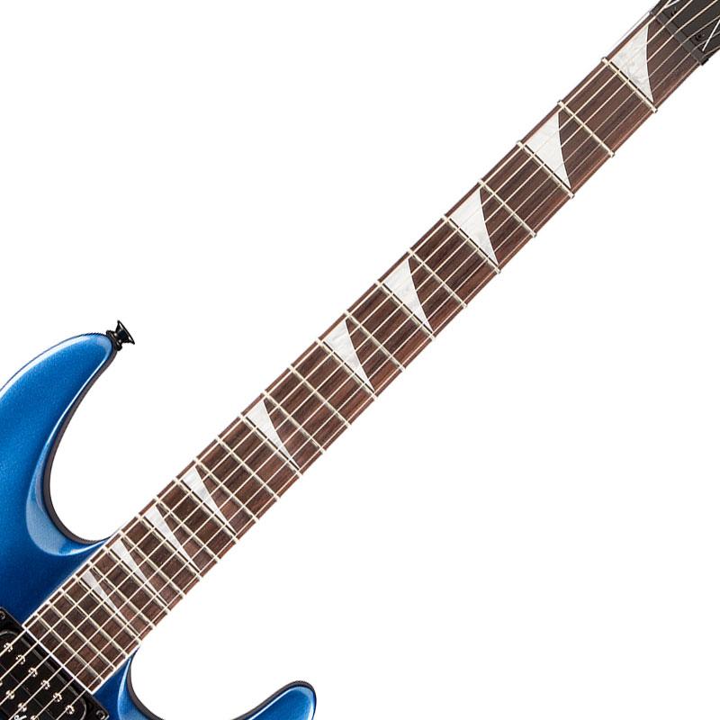 ギターヘッド側画像