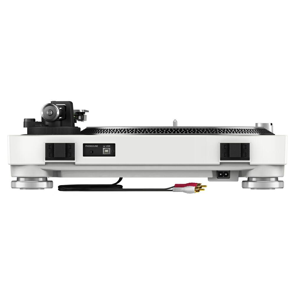 PLX-500商品詳細画像