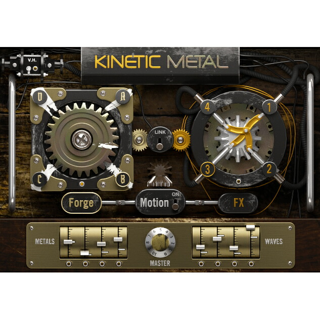 Native Instruments(NI) KOMPLETE 11 ULTIMATE UPG for SELECT アップグレード版 プラグイン音源バンドル 【ネイティブインストゥルメンツ UMD-K11 UL UPG for S】 【梅田ロフト店】 【国内正規品】 画像四
