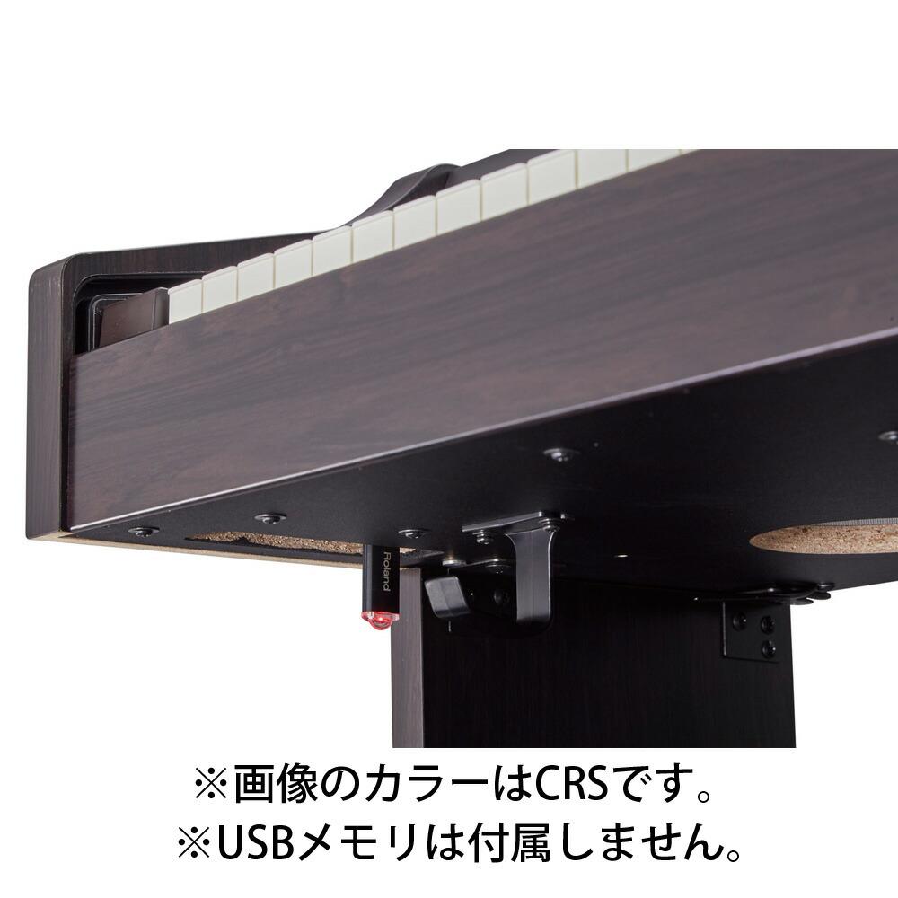 USB使用イメージ