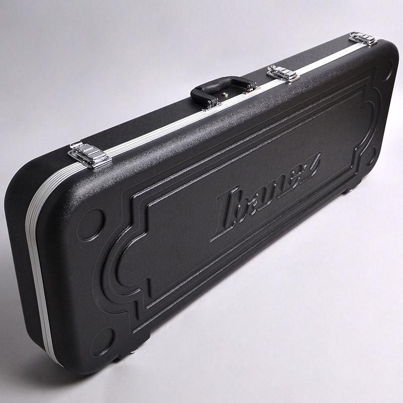 Ibanez RG652 MPBFX (AGF) 詳細画像