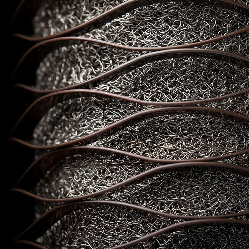 Aston Microphones Aston Spirit コンデンサーマイク 【アストンマイクロフォン AST-SPIRIT】 【梅田ロフト店】 画像二