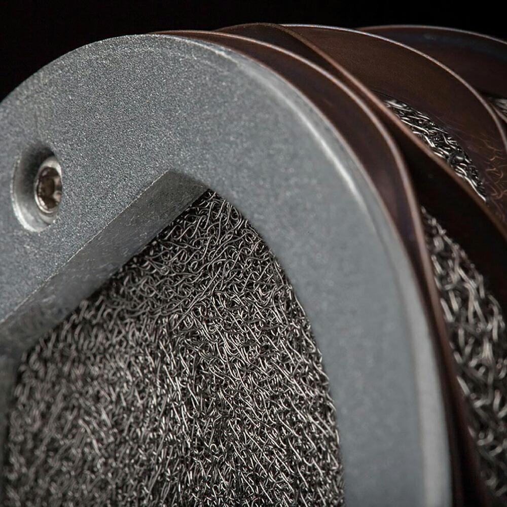 Aston Microphones Aston Spirit コンデンサーマイク 【アストンマイクロフォン AST-SPIRIT】 【梅田ロフト店】 画像三