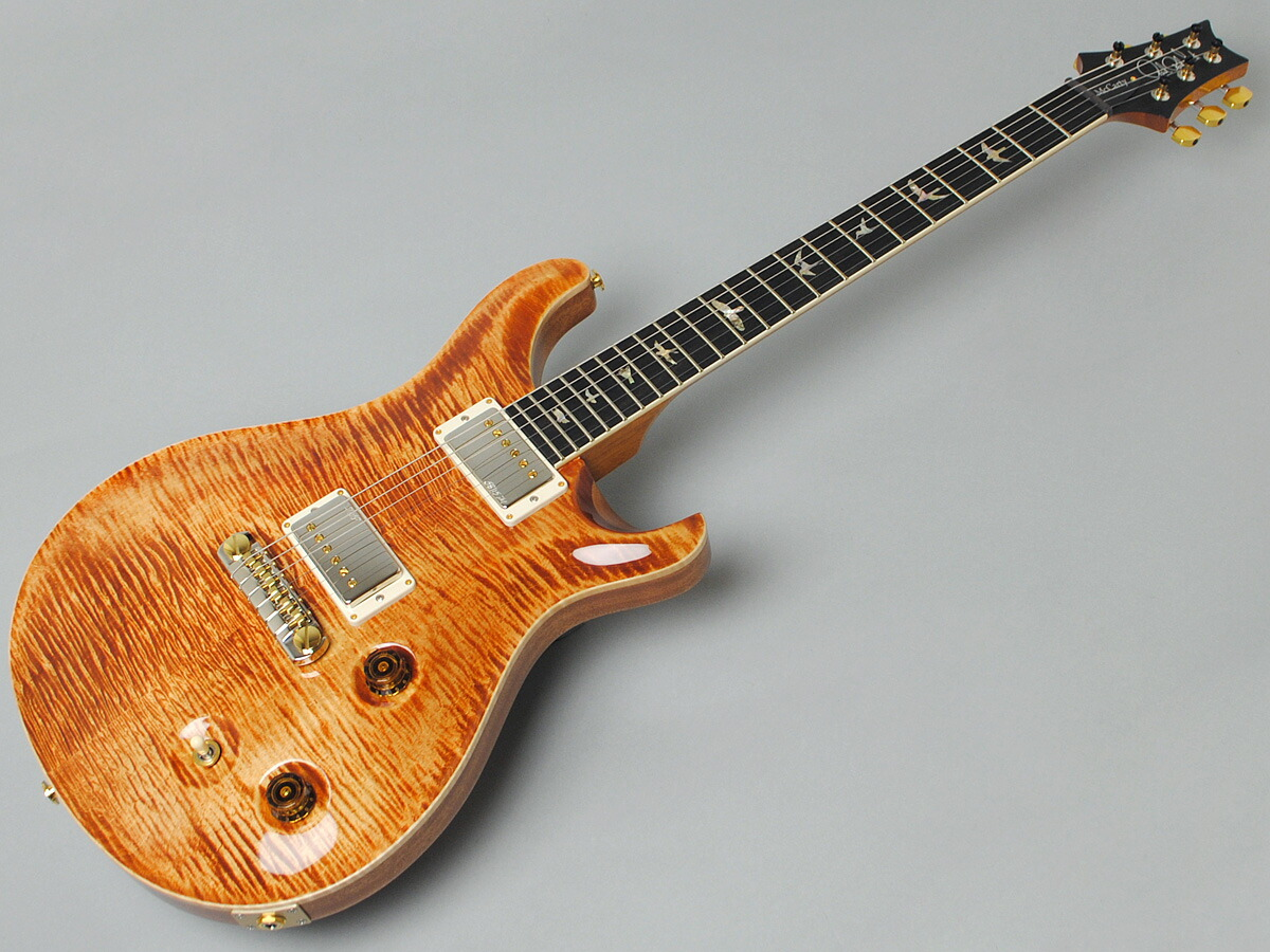 KID LIMITED McCARTY 全体画像