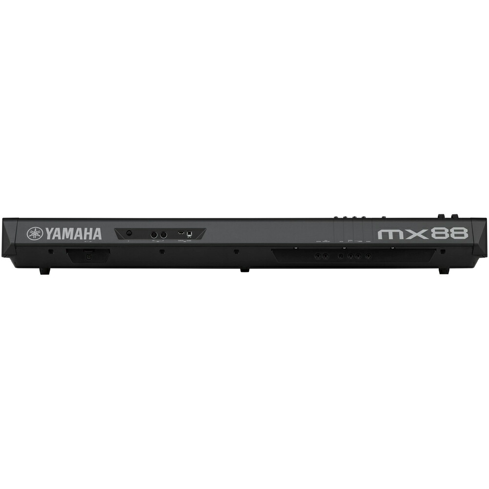 MX88商品画像