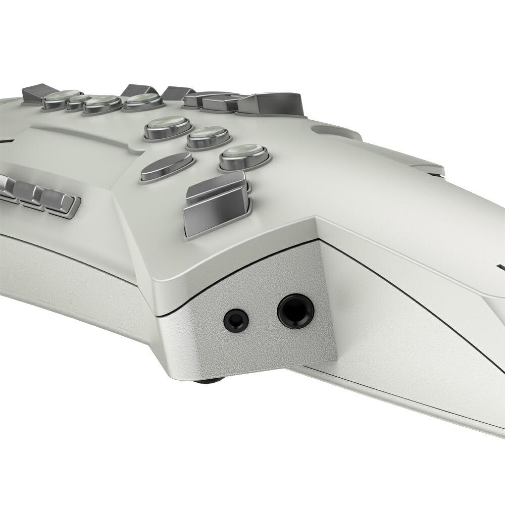 Roland Aerophone AE-10 サイレントセット (ウィンドシンセサイザー + ヘッドホン) 初心者セット 【ローランド AE10】 画像七