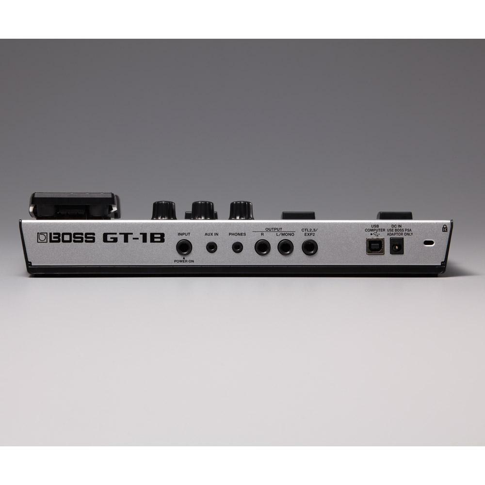 GT-1B-1