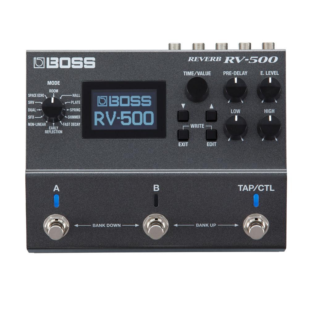 RV-500-1