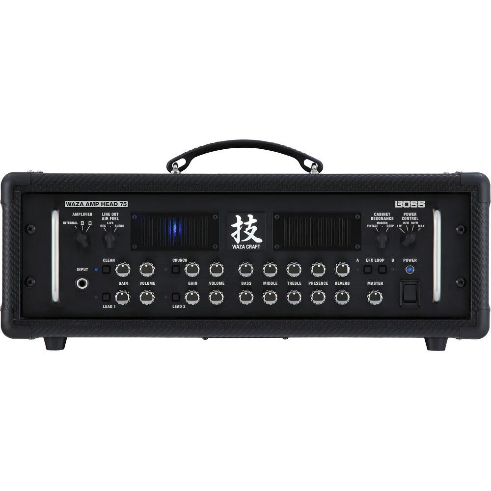 WAZA-HD75-1