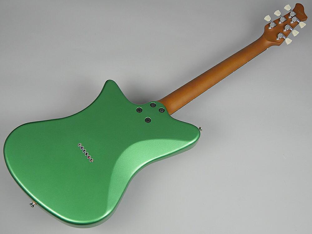 SKATER-H3V-7