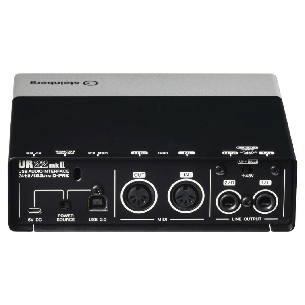 TDP-UR22mk2-1
