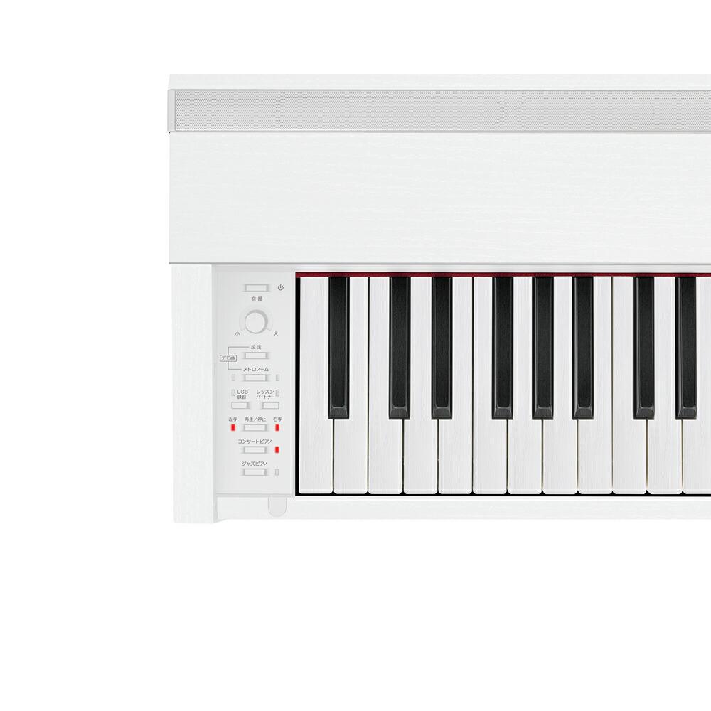 PX-2000GP-2