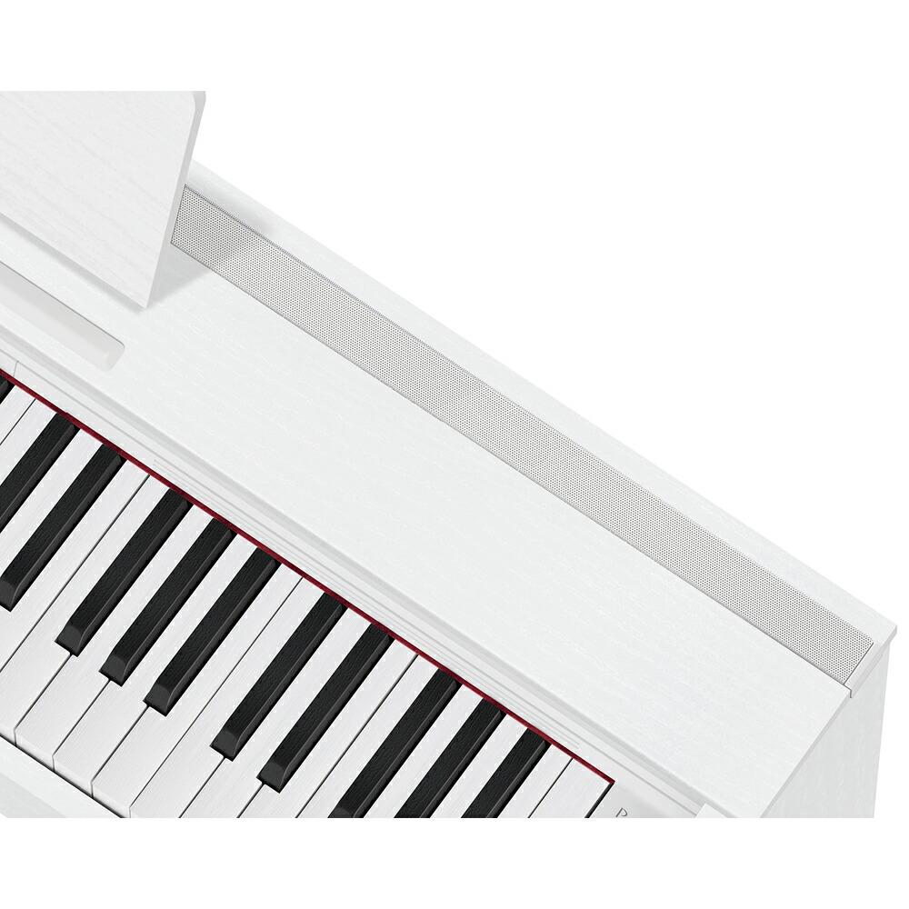 PX-2000GP-3