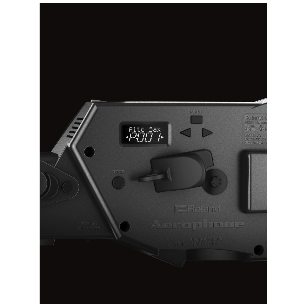TDP-AE-10G-2