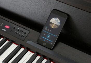 Bluetoothオーディオ