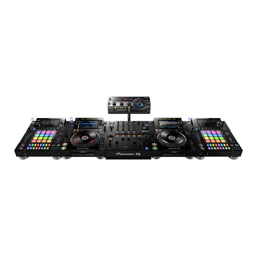 DJS-1000-3