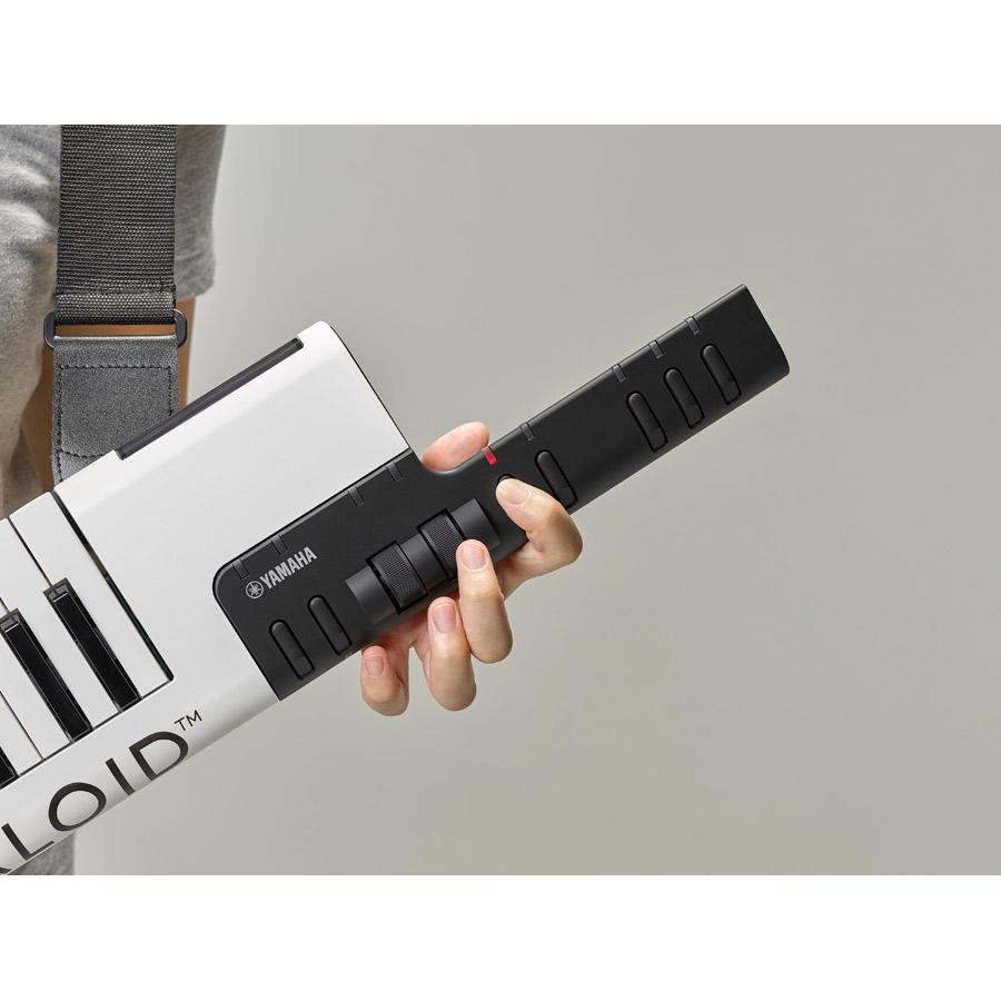 VKB-100 ( vocaloidkeyboard )-6