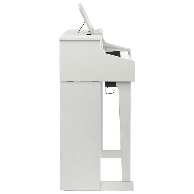 HP603A-2