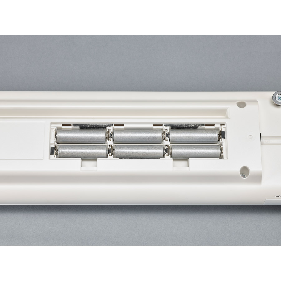 VKB-100 サイレントセット ( VOCALOIDKeyboard + EPH-30 WH)-3