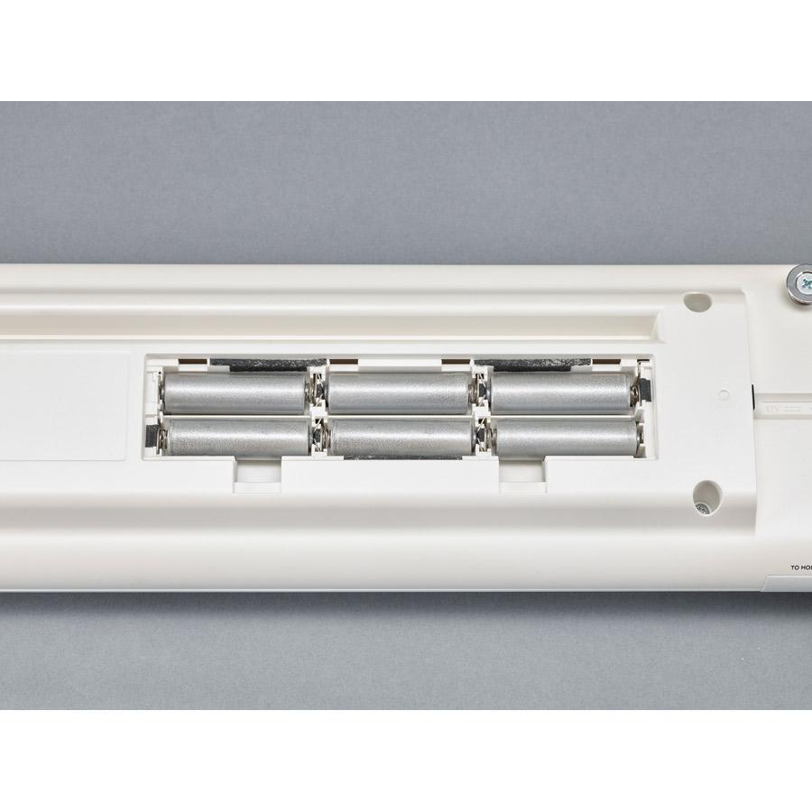 VKB-100 サイレントセット ( VOCALOIDKeyboard  ATH-S100 BK)-3