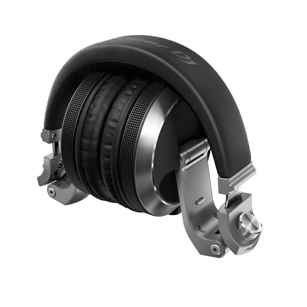 TDP-HDJ-X7-S/XEGWL-1