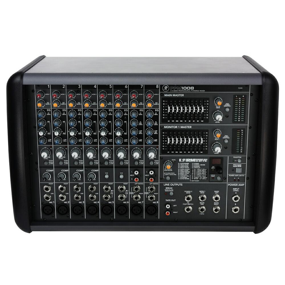 PPM1008-1