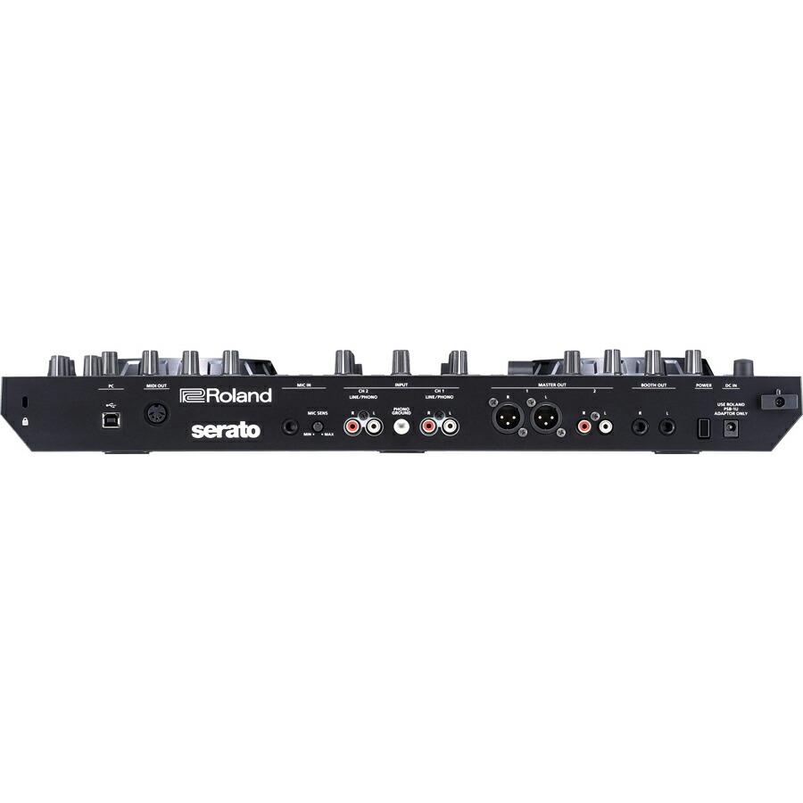 DJ-505-2