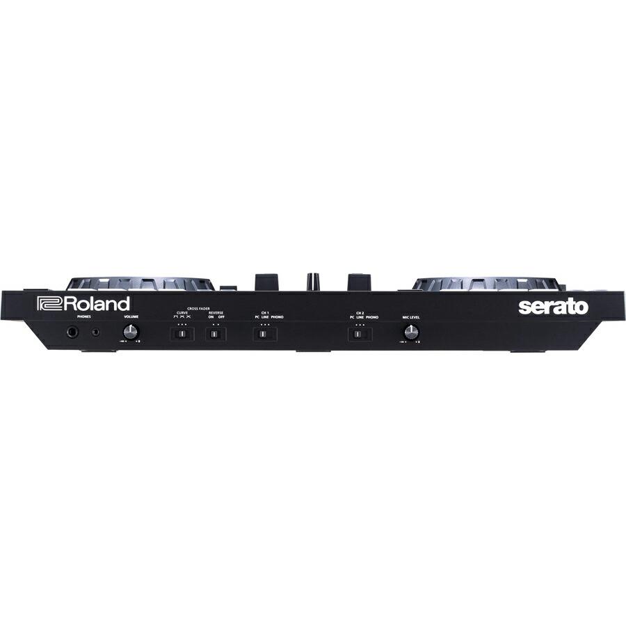 DJ-505-3