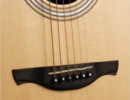 NT-C3/NATエレアコギター 関連画像