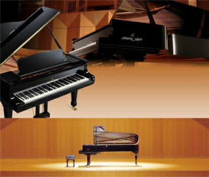 CA98 EP 電子ピアノ 88鍵盤 ブラックカーペット(大)セット 関連画像
