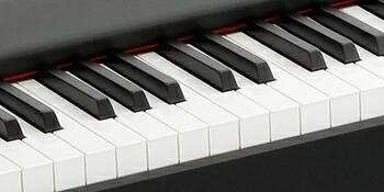 D1 専用スタンドST-SV1-BKセット 電子ピアノ 88鍵盤  関連画像
