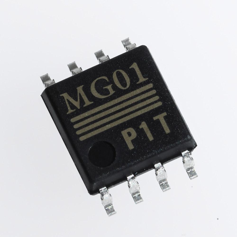 MG10XUFミキシングコンソール 関連画像