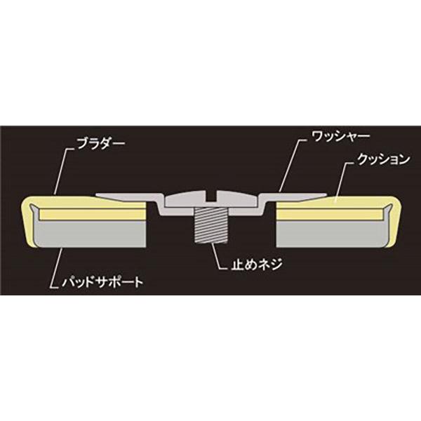 YFL-797フルート プロフェッショナルシリーズ インライン リングキー Eメカ付き 関連画像
