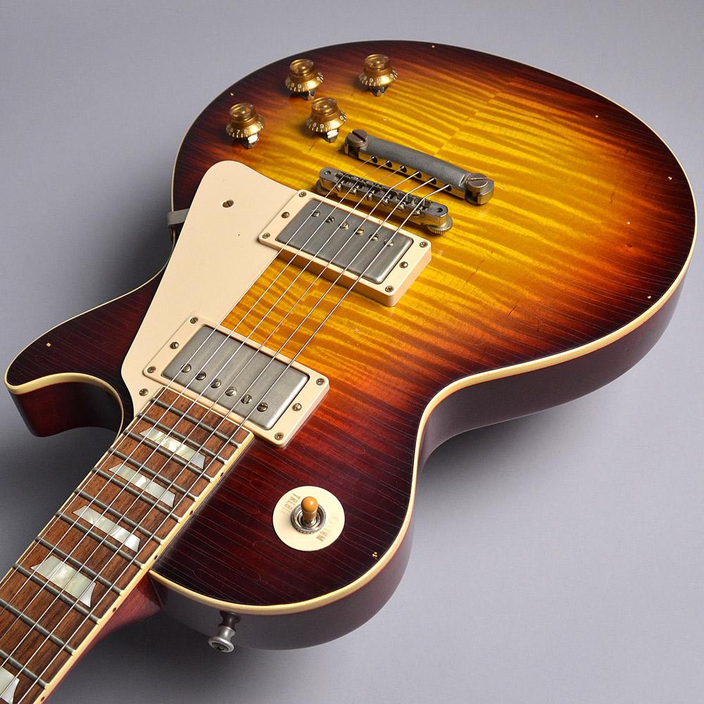 Gibson ギター 詳細画像1