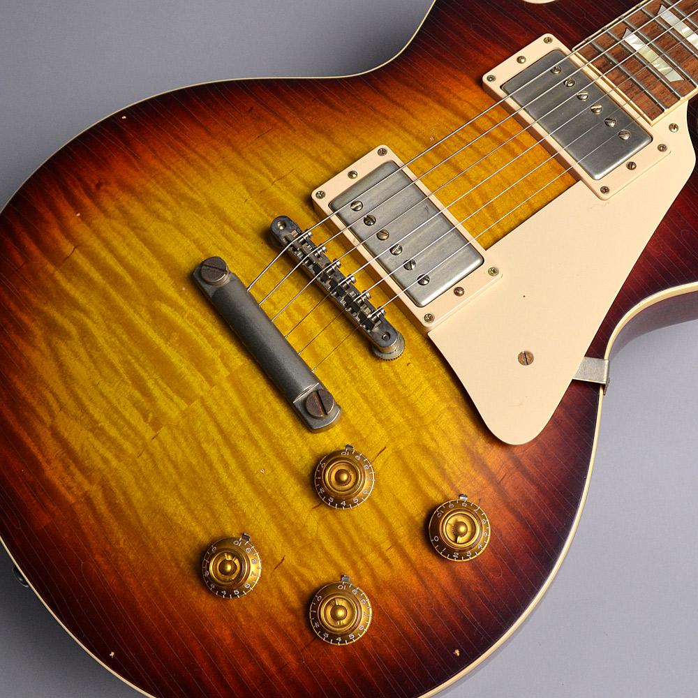 Gibson ギター 詳細画像2