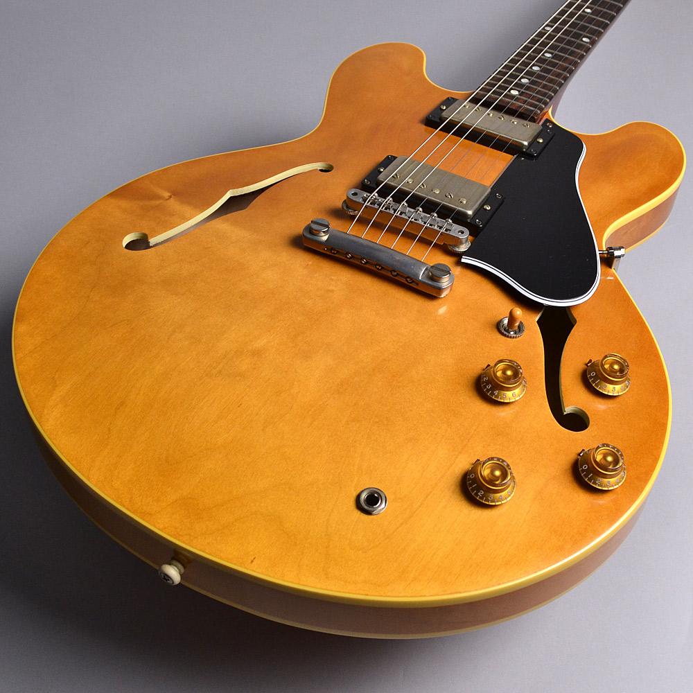 Gibson ギター 詳細画像3