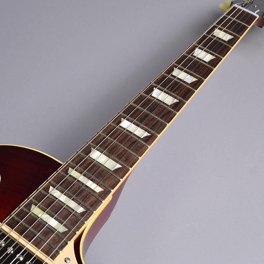 Gibson ギター 指板画像