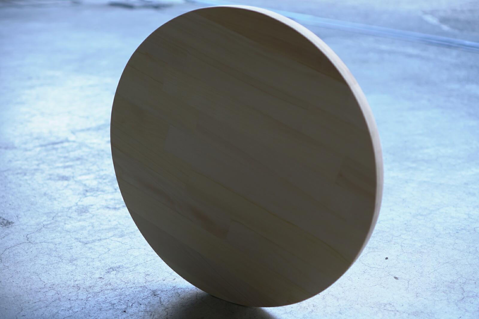 材 サイズ 集成 パイン パイン集成材のサイズ一覧