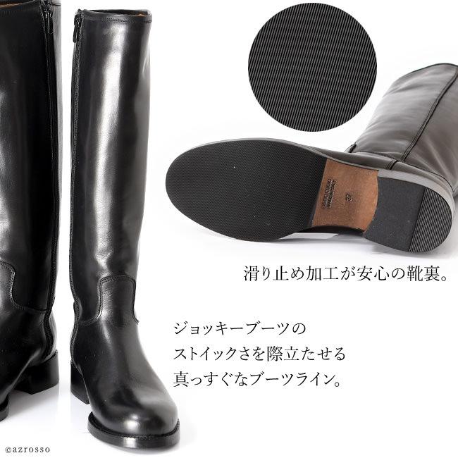 上質な革ならではの履きこむほどに増す、艶と、こなれ感。流行り廃りのないシンプルかつ、スタンダードなデザイン。きっと、長くご愛用して頂ける一足になるかと思います。