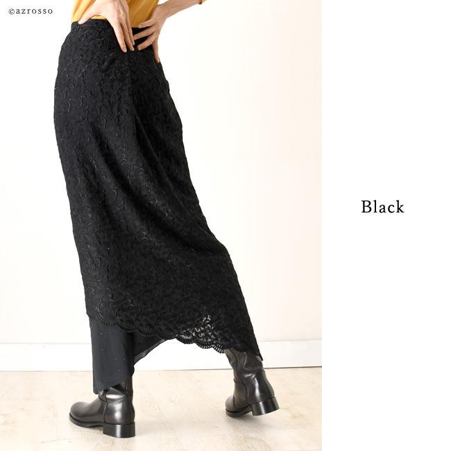 【CORSO ROMA9】コルソローマ9 ジョッキーブーツ 詳細 モデル着用カラー : ブラック