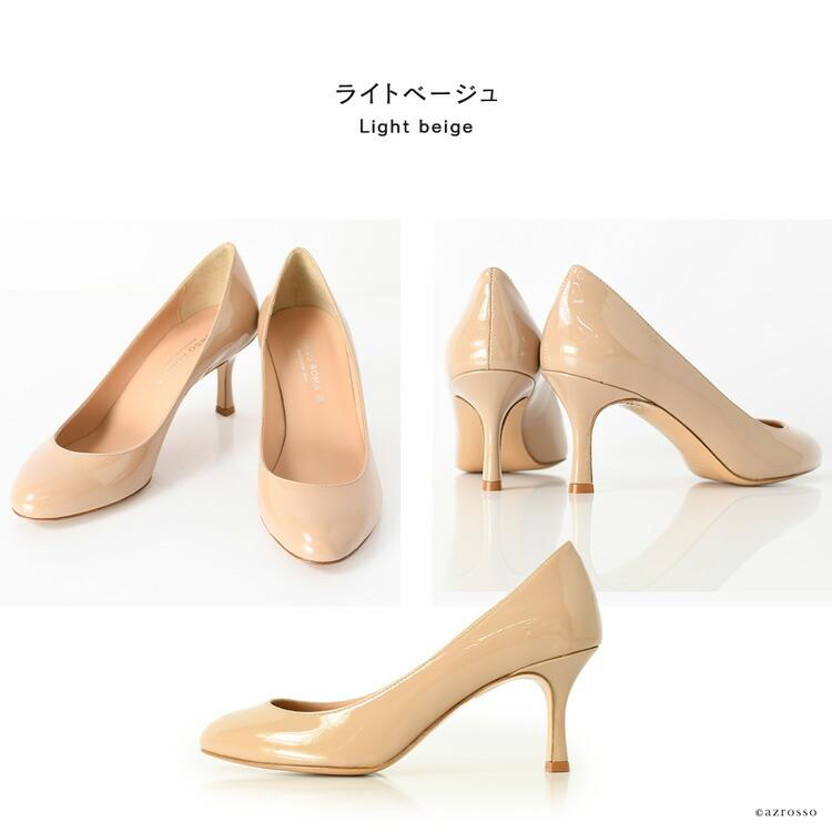 ボルドーのモデル写真