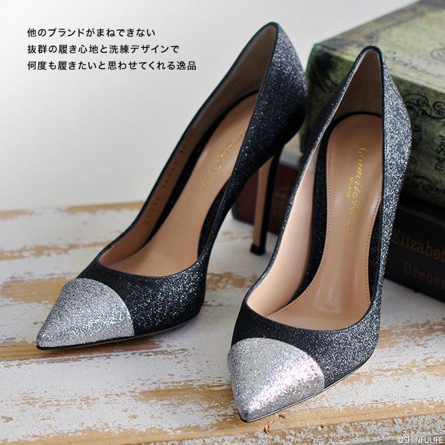 他のブランドがまねできない、抜群の履き心地と洗練デザインで何度も履きたいと思わせてくれる逸品。