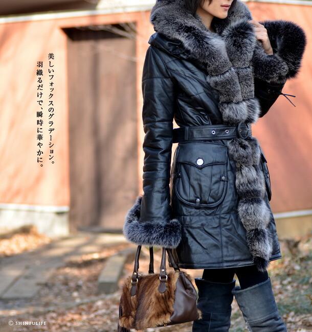 モデル写真:ブラック/黒