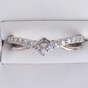 指輪ダイヤモンドリングPT900プラチナ指輪プレゼントリング