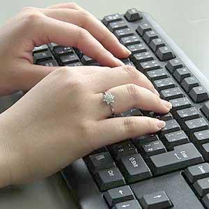指輪ダイヤモンド リング PT900 プラチナ900 指輪 プレゼント ジュエリー