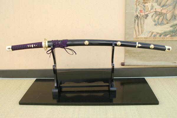 Shinobiya Quot Tokugawa Ieyasu First Shogun Of The Tokugawa