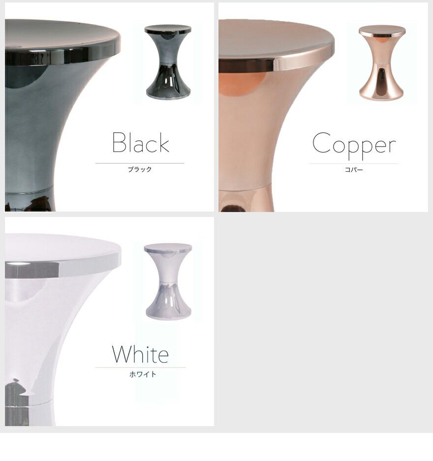 tamtam tamtamchrome stamp edition. Black Bedroom Furniture Sets. Home Design Ideas