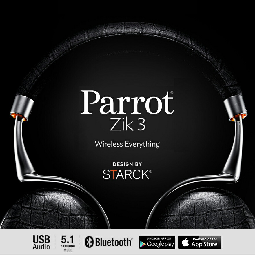 parrot-zik3_01.jpg
