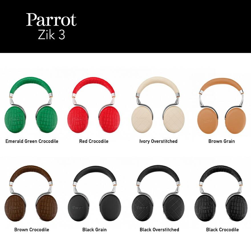 parrot-zik3b_10.jpg