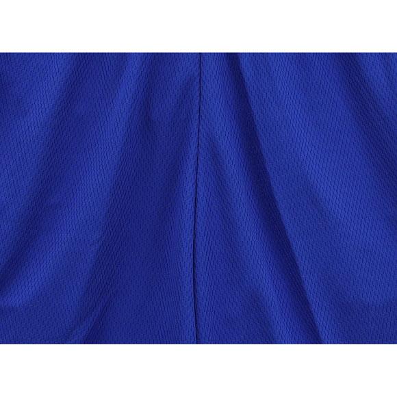 (ナイキ)NIKE メンズ DRY-FIT ショートパンツ 4.0 890812